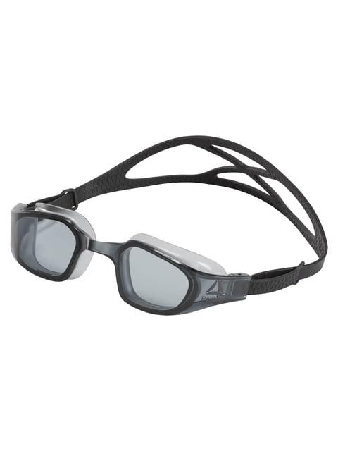 Очки для плаванья Reebok 4441794