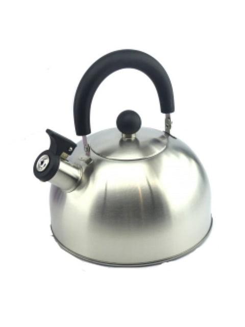 Чайник (3 л) Trendy 4458346