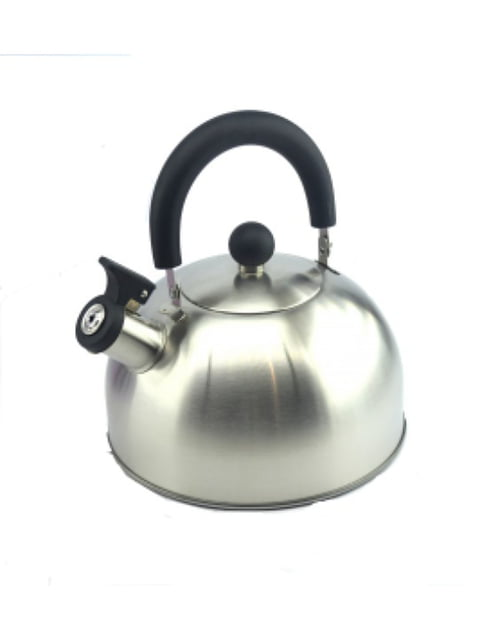 Чайник (3 л) Trendy 4458348