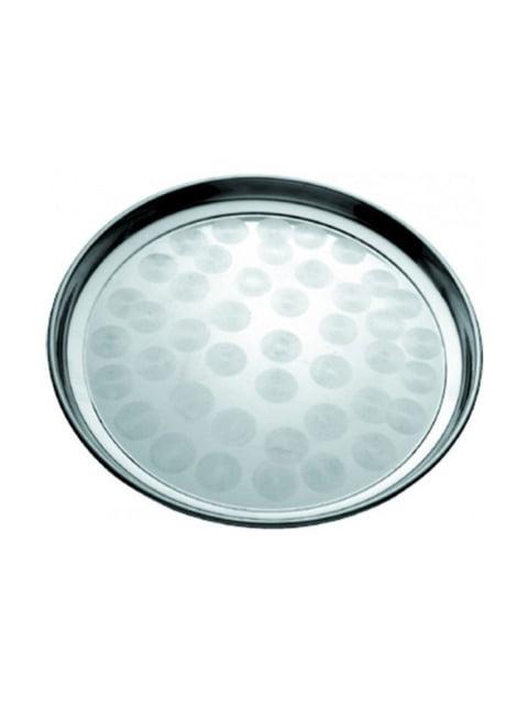 Таця кругла (30 см) Trendy 4458447