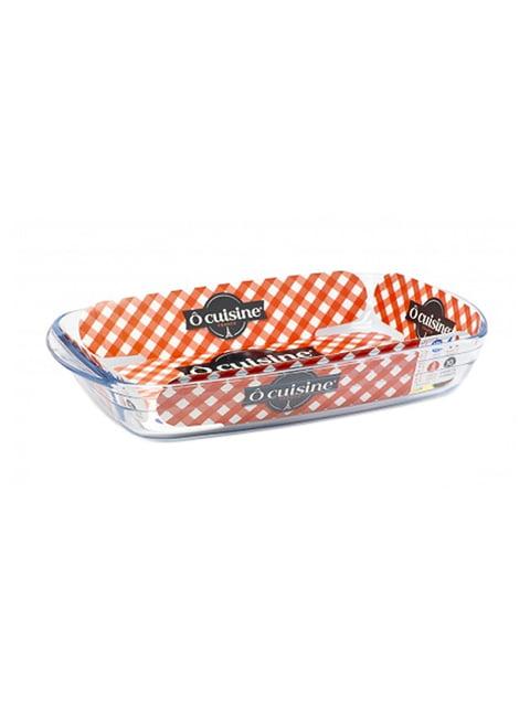 Форма для запікання (35х22 см) O cuisine 4462865