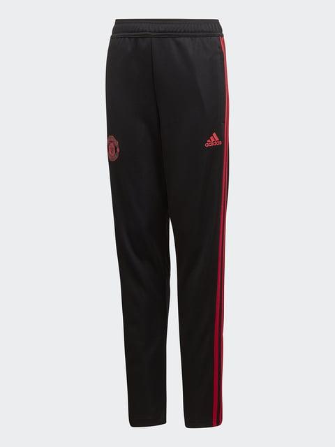 Брюки черные Adidas 4458793