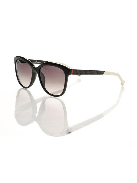 Окуляри сонцезахисні Carolina Herrera 4465585