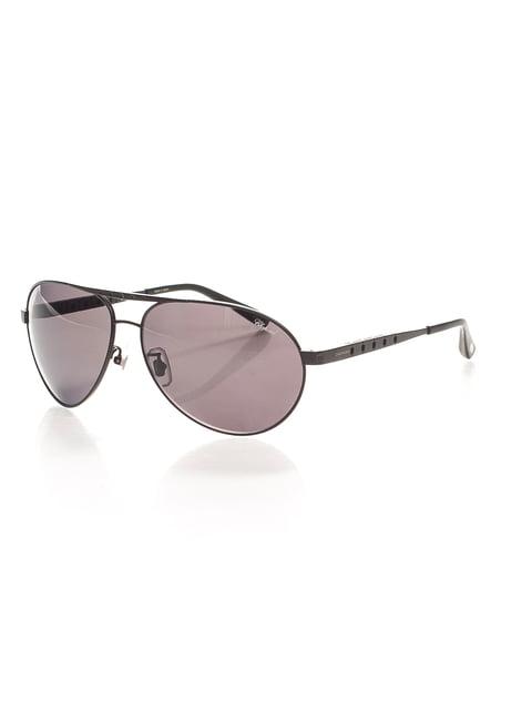 Окуляри сонцезахисні Chopard 3903681