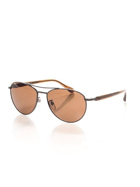 Окуляри сонцезахисні Dunhill 3903686