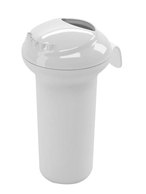 Лейка-душ для купания OkBaby 4064006