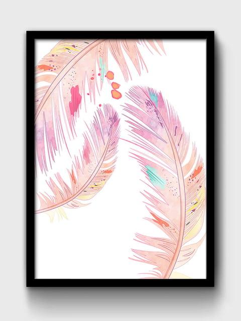 Картина (30х40 см) BY DESIGN 4478778