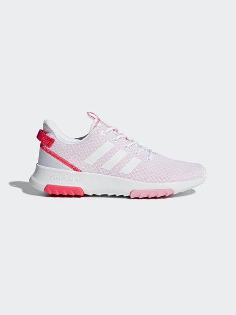 /krossovki-rozovye-adidas-4460409