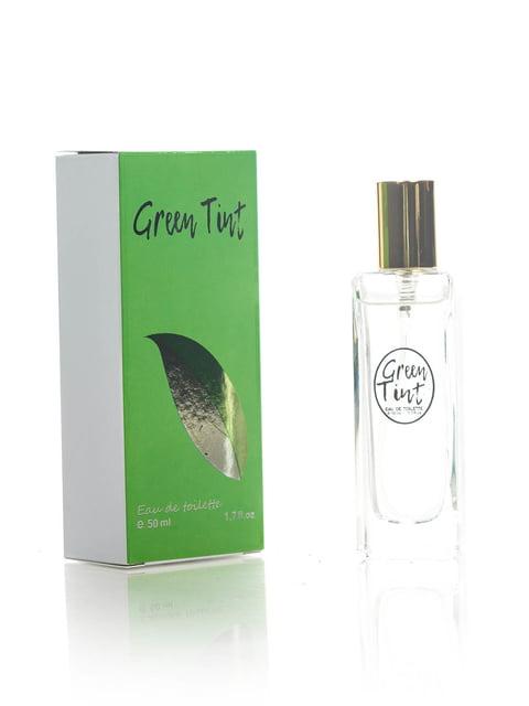 /tualetna-voda-green-tint-50-ml-eva-4356827