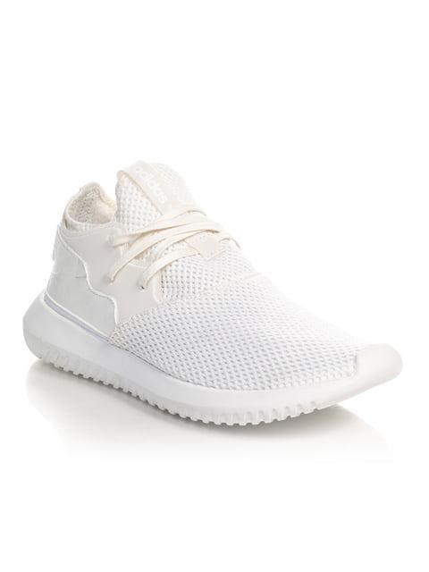Кроссовки белые Adidas 3198372