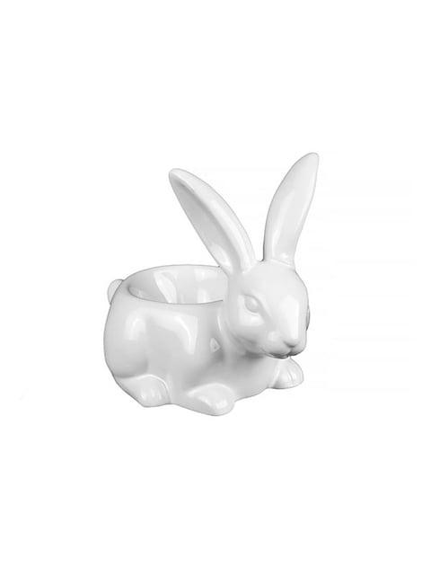 Контейнер для спецій «Кролик» (12х8х10,5 см) LEFARD 4493706