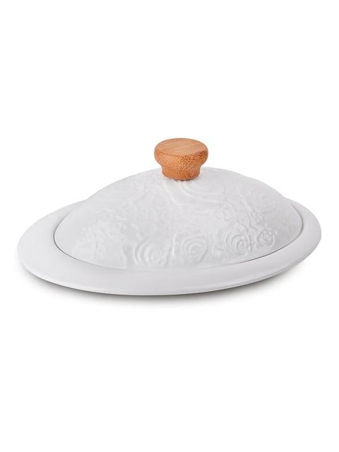 Маслянка (20,5х14,5х8 см) LEFARD 4493729