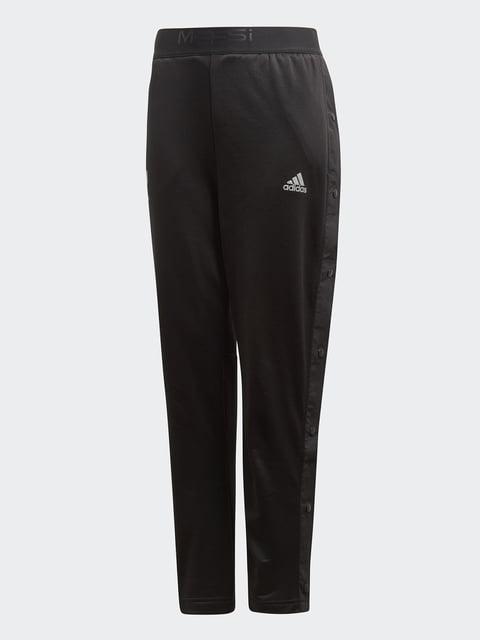 Штани чорні Adidas 4458805