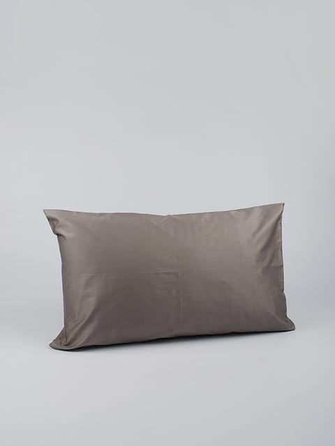 Набор наволочек (50х70 см, 2 шт.) TAC 4485473
