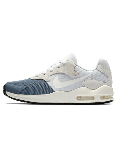 Кроссовки двухцветные Air Max Muri Nike 3721266