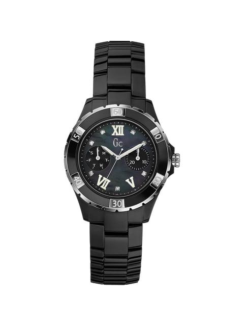 Часы наручные Guess 4509454