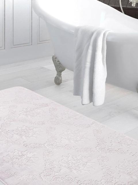 Коврик для ванной (120х180 см) Madame Coco 4522849