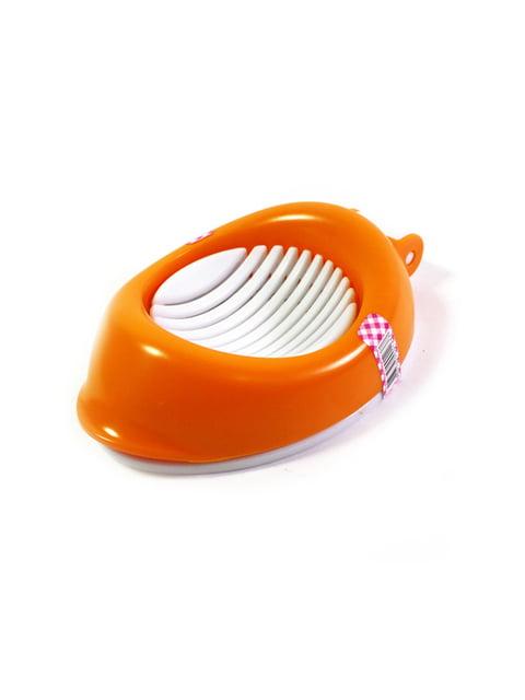 Яйцерезка (15х9х4 см) QLUX 4524195