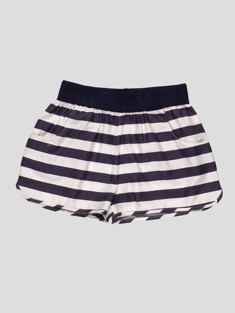Шорти у смужку Zara Kids 2435725