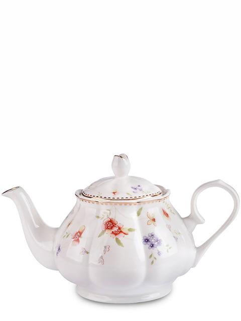 Чайник заварювальний (400 мл) LEFARD 4530447