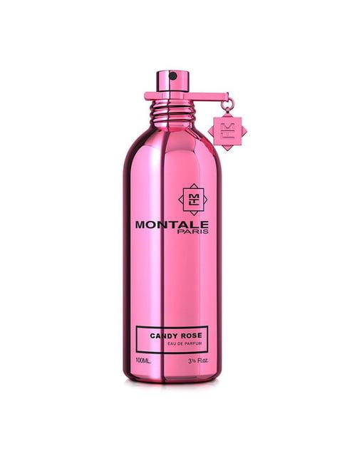 Парфумована вода Candy Rose (100 мл) — тестер Montale 4535848