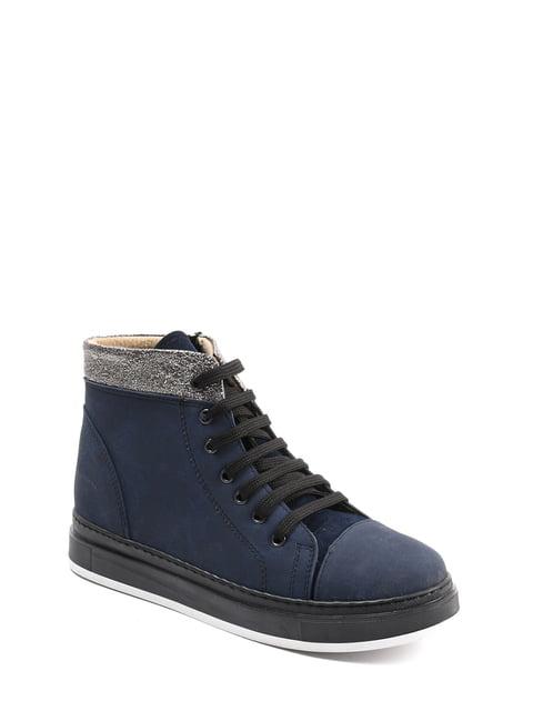 /botinki-temno-sinie-sapin-4537733