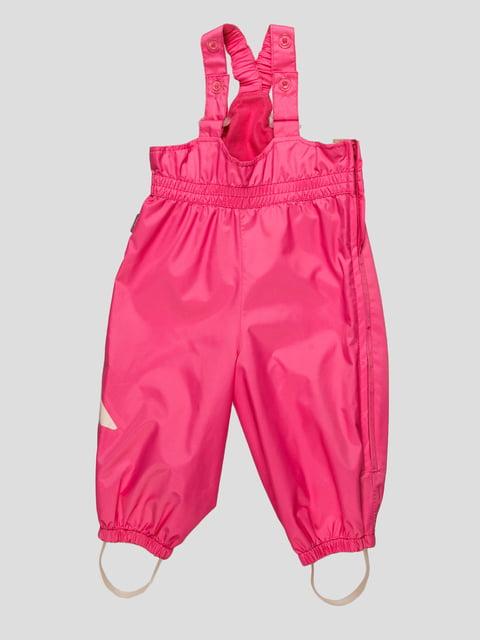 Півкомбінезон рожевий Reima 4397990