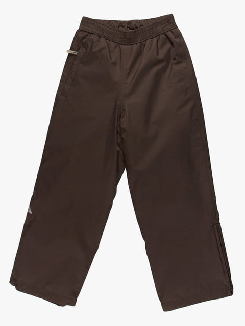 Штани коричневі Reima 55250