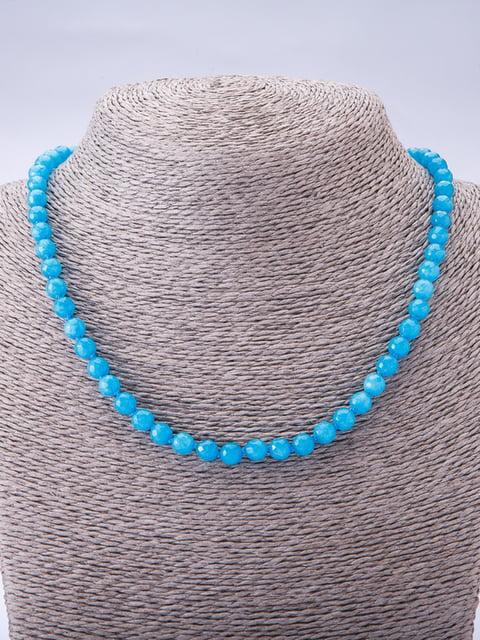 Намисто Fashion Jewelry 4541100