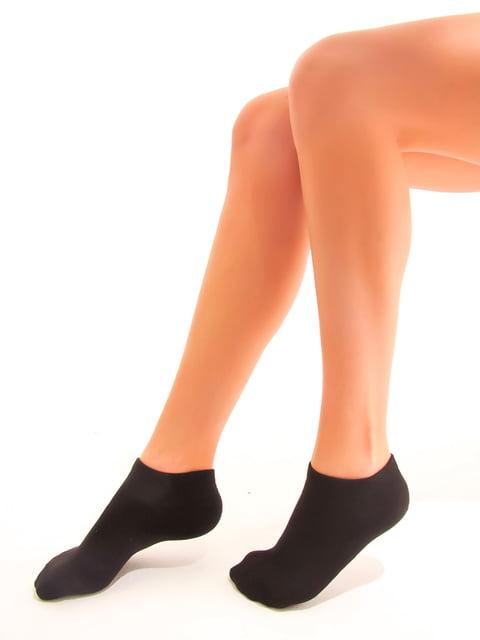 Набір шкарпеток (2 пари) Интуиция 4546777