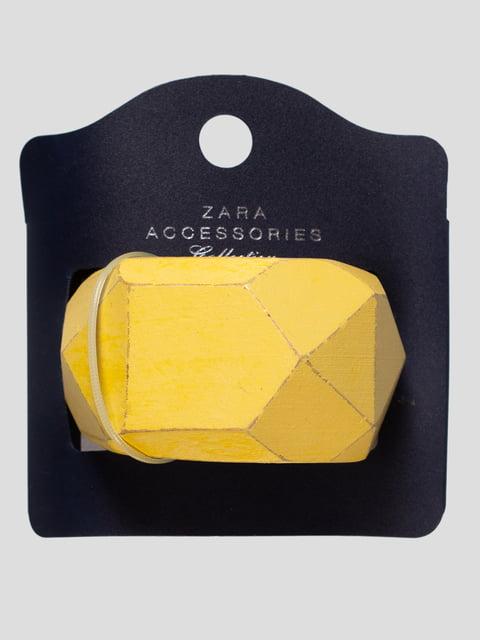 Браслет Zara 4507900