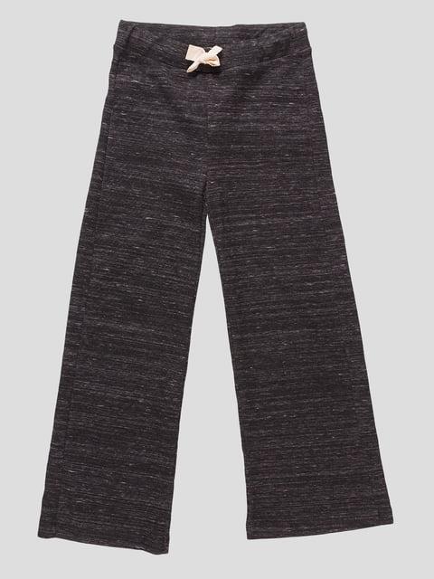 Леггинсы темно-серые Zara Kids 4506468
