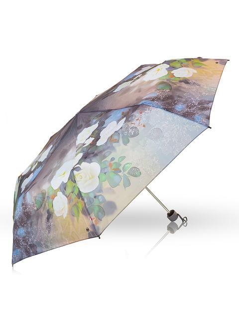 Парасолька MAGIC RAIN 4538084