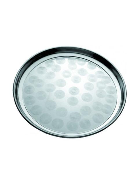 Таця кругла (35 см) Trendy 4491092