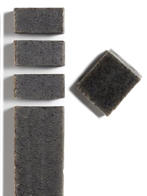 /milo-likar-zi-shodu-100-g-chistotel-4557410