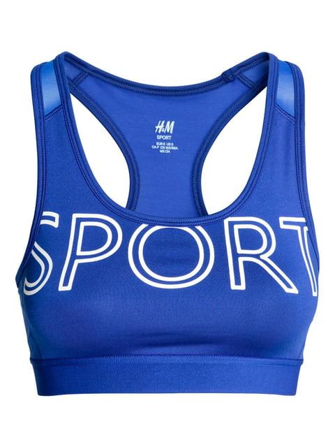 /top-siniy-sportivnyy-hm-4557737