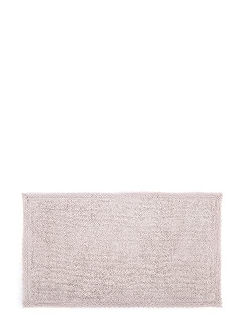 Килимок для ванної кімнати (50х90 см) IRYA 4497422