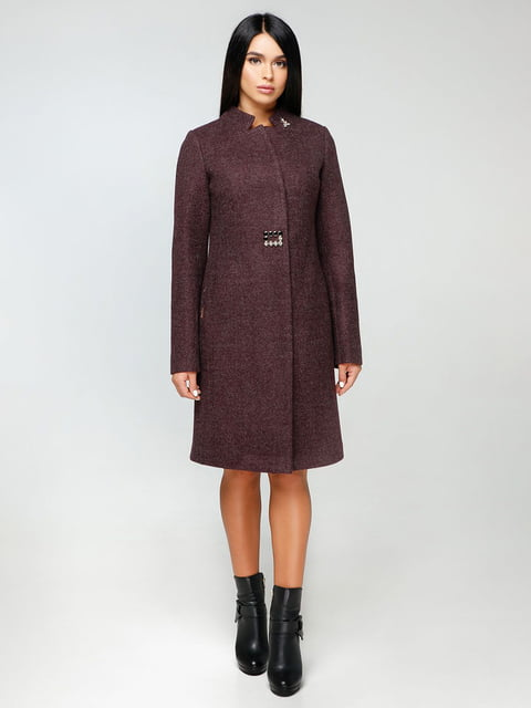 /palto-bordovoe-favoritti-4531072
