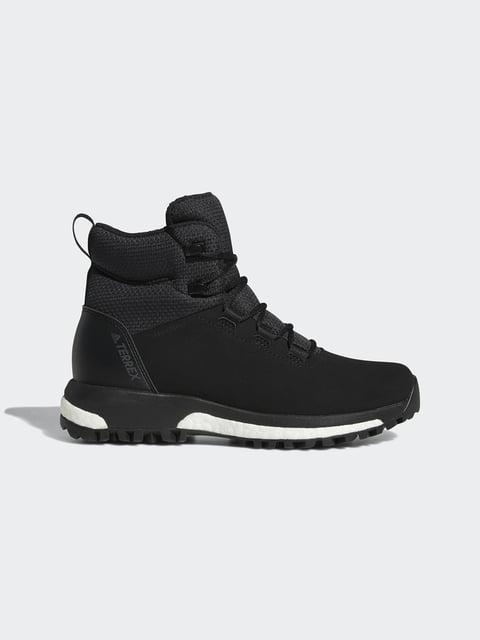 /botinki-chernye-adidas-4492549