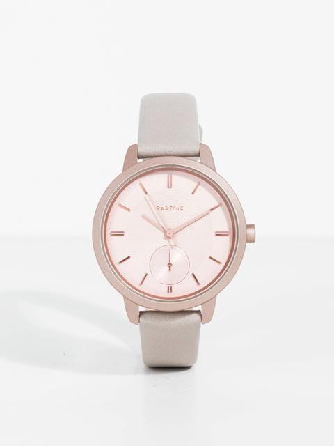 Часы наручные Parfois 4561570