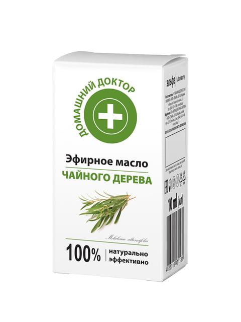 /oliya-efirna-chaynogo-dereva-10-ml-domashniy-doktor-4588361