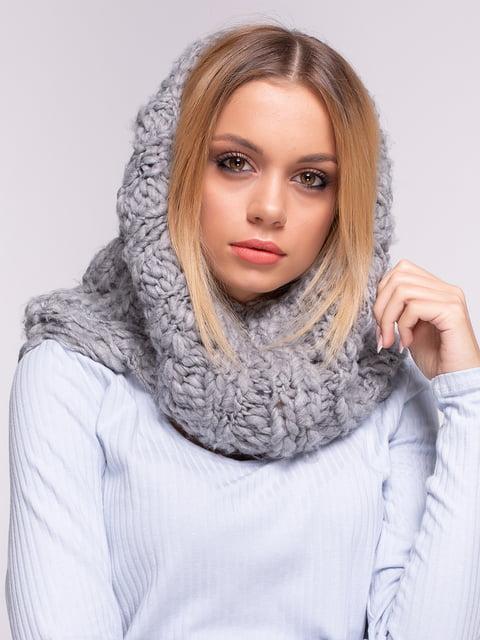 /sharf-seryy-women-secret-3313021