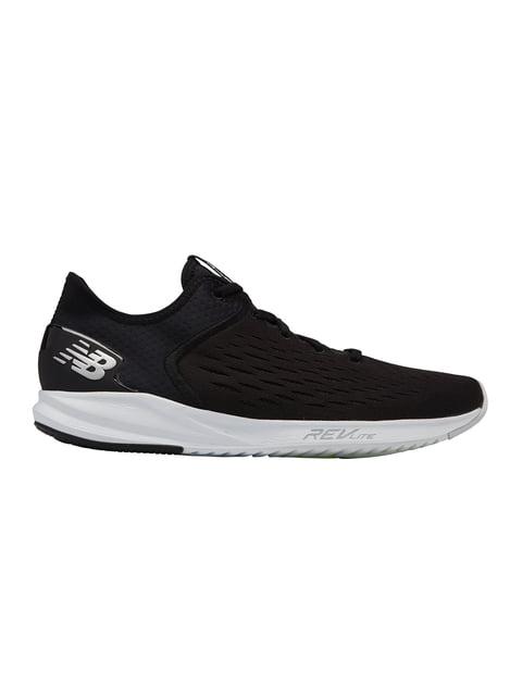 Кросівки чорні FuelCell 5000 New Balance 4579055