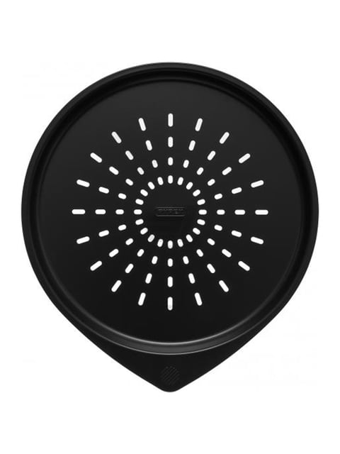 Форма металева кругла для пирога (27 см) Trendy 4597121