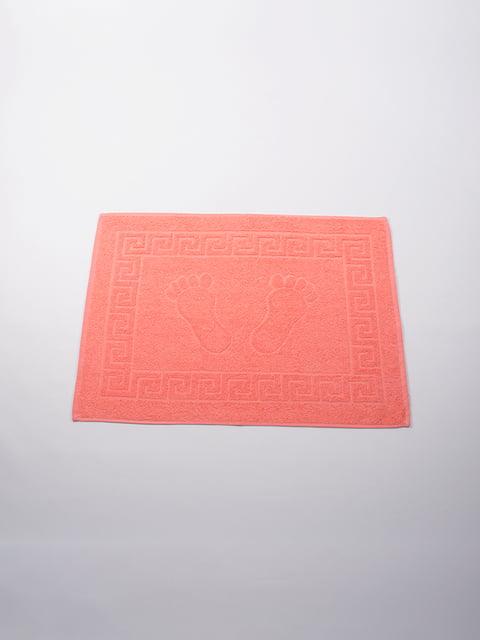 Полотенце для ног (50х70 см) LOTUS 4566857