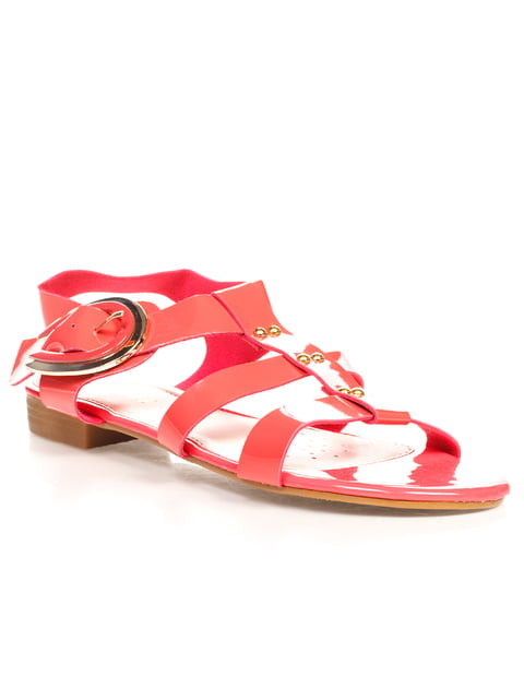 /sandalii-korallovye-lili-4605207