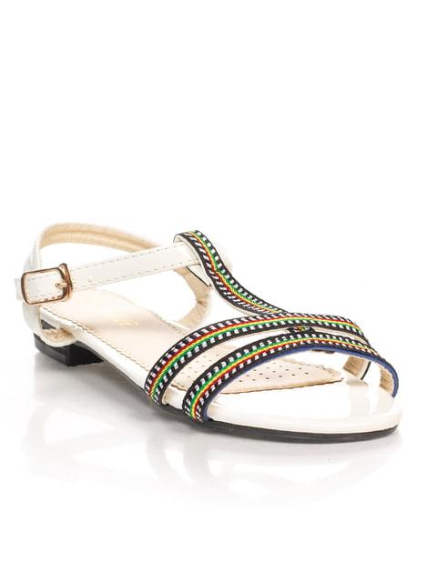 /sandalii-belye-s-vyshivkoy-lili-4605217
