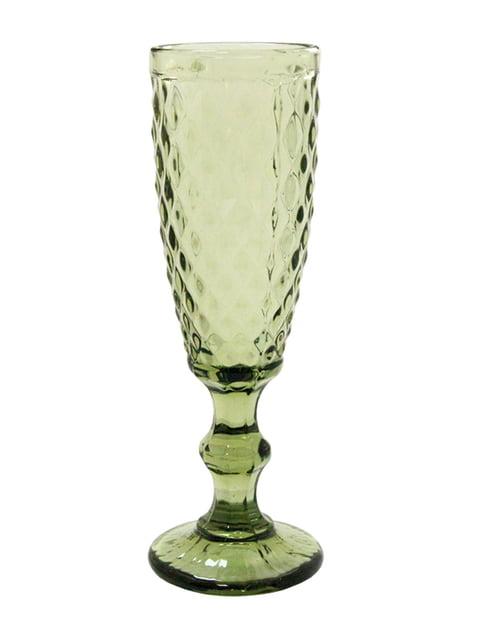Келих для шампанського (160 мл) Веселі подарунки 4543792