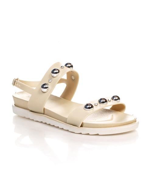 /sandalii-bezhevye-s-dekorom-nelin-4605246