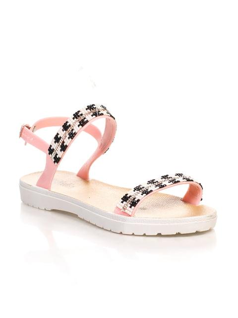 /sandalii-rozovye-s-dekorom-nelin-4605249